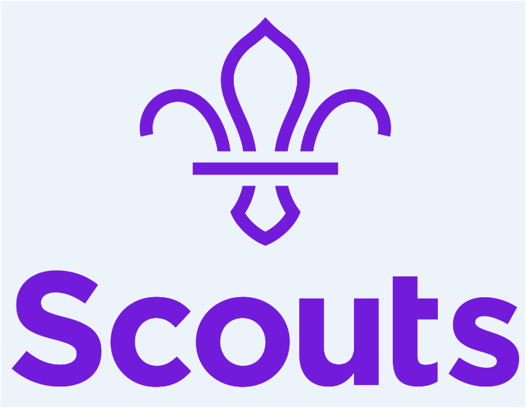 ROCHDALE SCOUT CENTRE (1st/6th Edgware Scout Group)