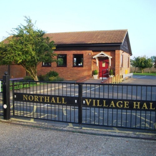 Northall Village Hall