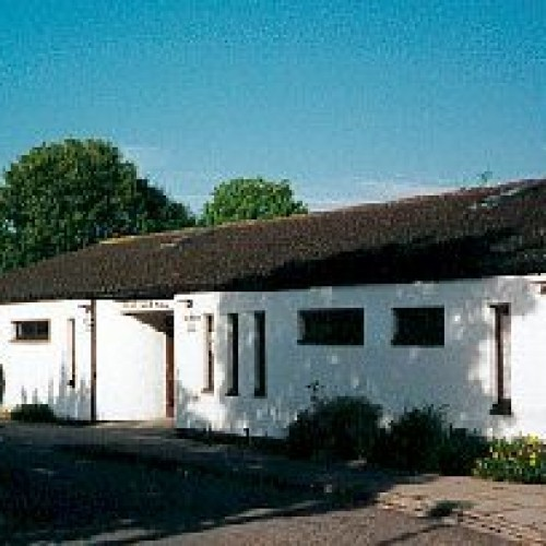 Haddenham Village Hall