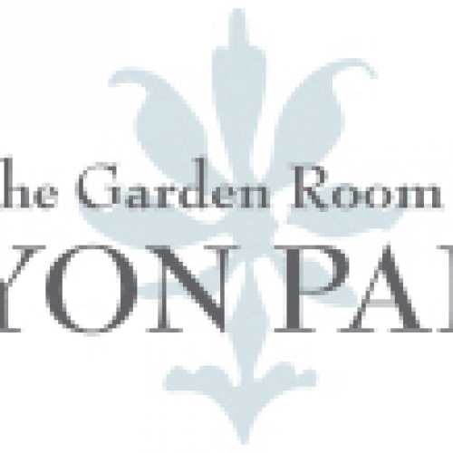The Garden Room at Syon Park