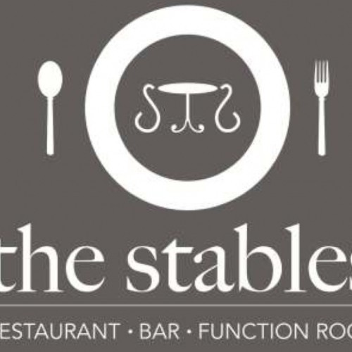 The Stables Function Room, Hampton Court