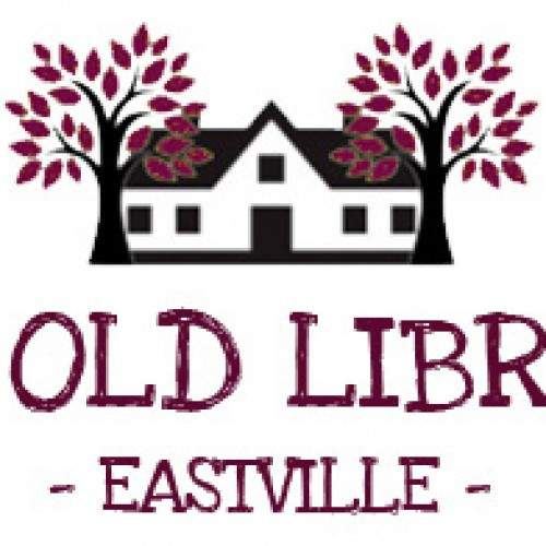 The Old Library, Eastville