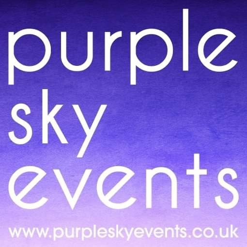 Purple Sky Events Ltd