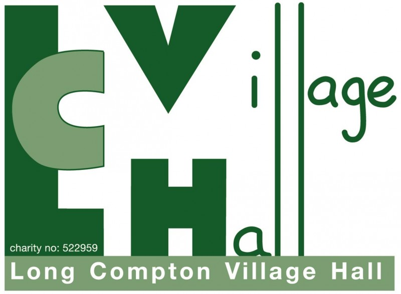 Long Compton Village Hall