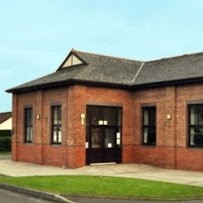 Brushford Parish Hall