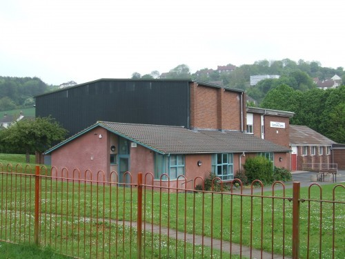 Long Ashton Community Centre