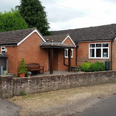 Holybourne Village Hall