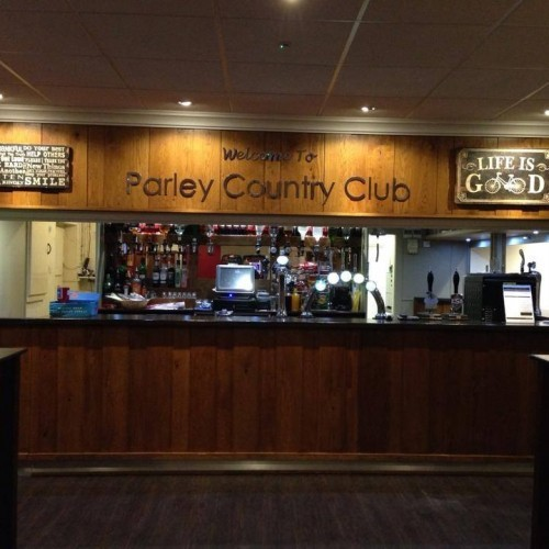 Parley Country Club