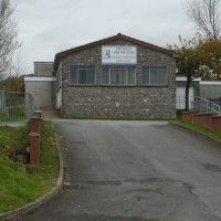 Coity Higher and Litchard Community Centre