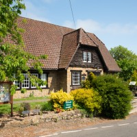 Tealby Village Hall