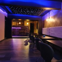 B Lounge Venues For Hire