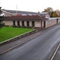 Hanham Communiy Centre