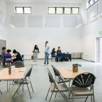 Barnsbury Community Centre